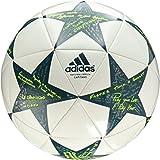 adidas UEFA Champion's League Finale Capitano Soccer Ball