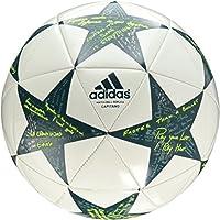 adidas Champion's League Finale Capitano Soccer Ball