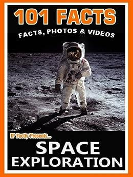 space exploration dvds - photo #46
