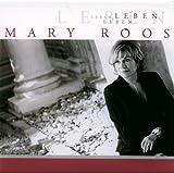 Mary Roos - Nie Mehr