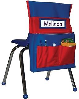 Amazoncom Seat Sack Chair Pockets Everything Else