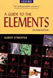 A Guide to the Elements, Albert Stwertka, 0195150279