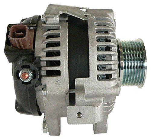 New Alternator For TOYOTA SOLARA 2.4L 2004 2005 2006 2007 2008 04 05 06 07 08