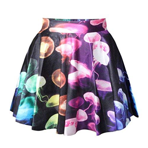 jellyfish dress - 2