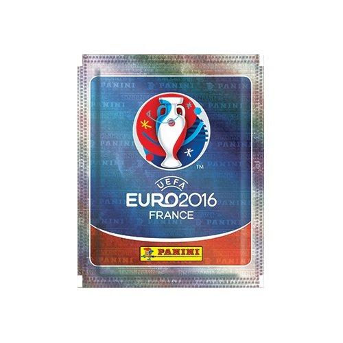 free box a 2 euros 2016