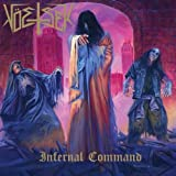Infernal Command by Voetsek