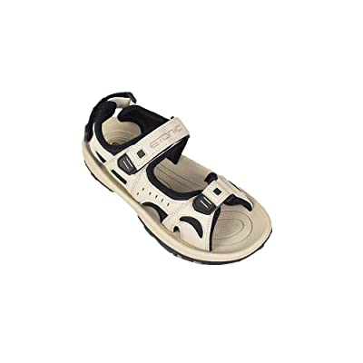 Etonic Ladies Spiked Golf Sandal | Sport Sandals & Slides