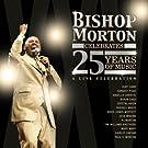 Celebrates 25 Years of Music