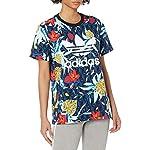 adidas Originals Women's T-Shirt 3