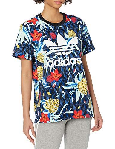 adidas Originals Women's T-Shirt 1