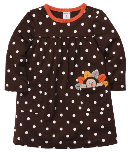 17bb2bcc450c6 Thanksgiving Outfits for Baby | WebNuggetz.com