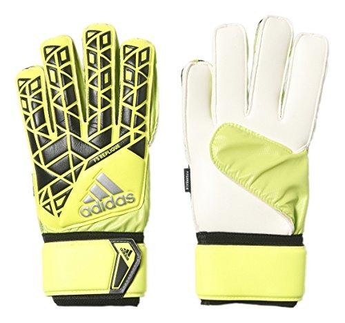 Adidas Ace Fingersave Replique Goalkeeper Gloves (11)