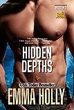 Hidden Depths (Hidden Series Book 2)