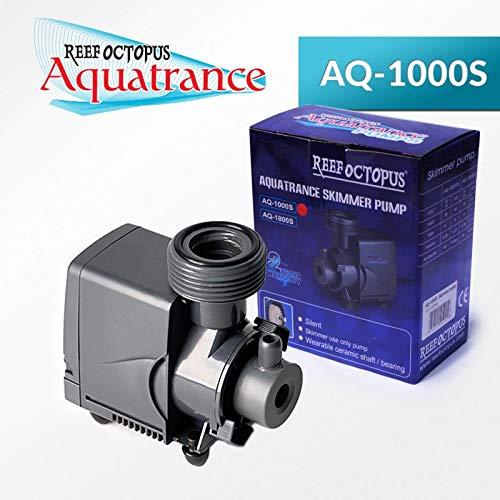 Reef Octopus Aquatrance AQ1000S Skimmer Pump