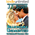 Billionaire Undaunted: The Billionaire's Obsession ~ Zane