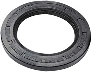 product image for Baker Drivetrain Main Drive Gear Seal 12067b