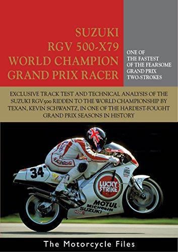1993 grand prix motorcycle racing season