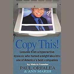 Copy This!