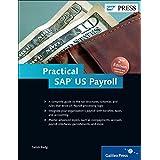 Practical SAP US Payroll