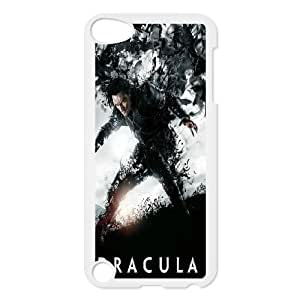 Generic Case Dracula Untold For Ipod Touch 5 D6T5558854