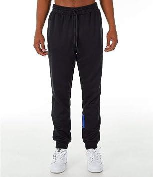 adidas Originals DV2027 - Pantalones degradados para Hombre, Talla ...