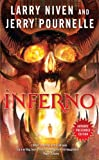 Inferno, Larry Niven and Jerry Pournelle, 0765316765