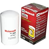 Motorcraft FL1995 Oil Filter