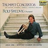 Haydn: Trumpet Concerto in E-flat major: I. Allegro