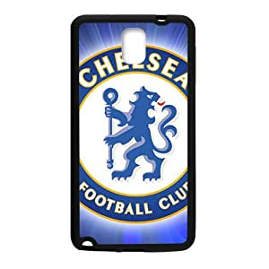 Football Cl Design Bestselling Hot Seller High Quality Case Cove For Samsung Galaxy Note3