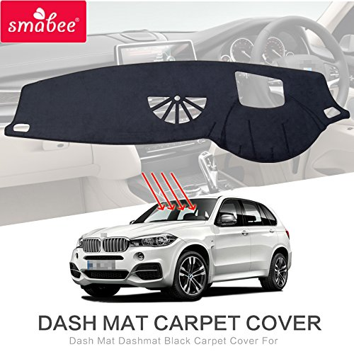 RH BUMPER COVER SUPPORT FOR BMW #51 11 8 122 576