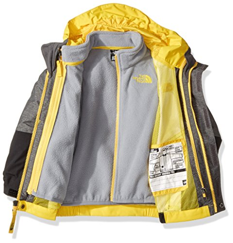 The-North-Face-Little-Boys-Boundary-Triclimate-Jacket-Sizes-4-7