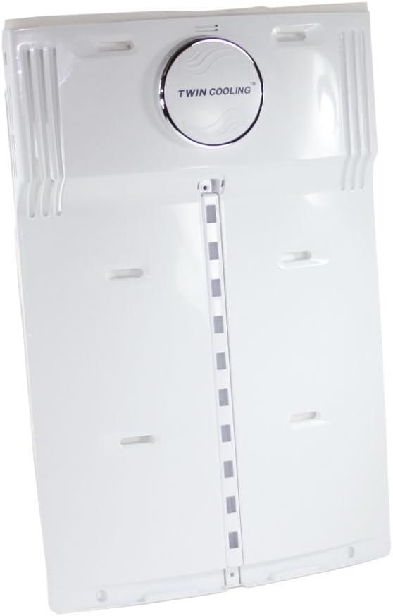 Genuine Samsung DA9706569K//DA97-06569K Custodia SECCHIELLO GHIACCIO assieme Cool Bianco