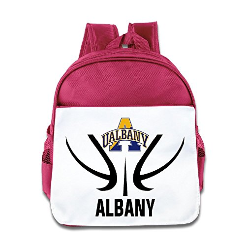 state-university-of-new-york-at-albany-kids-school-backpack-bag