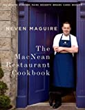 The MacNean Restaurant Cookbook