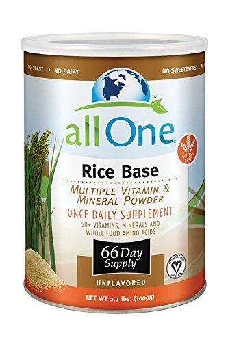vitamin rice - 4