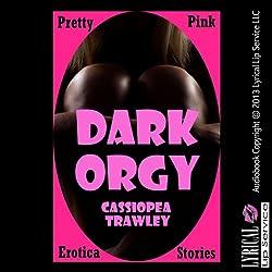 Dark Orgy