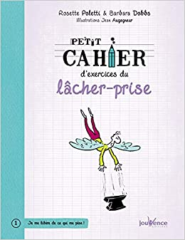 Lacher Prise Cahier D Exercices Poletti Rosette Dobbs Barbara 9782889115792 Amazon Com Books