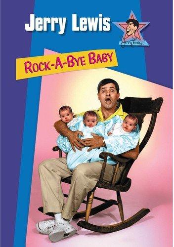 Rock-A-Bye Baby ()