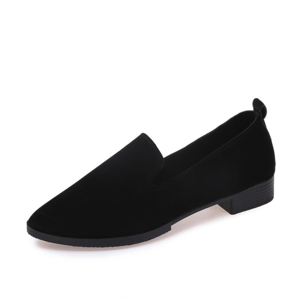 16f073d526b6 Amazon.com  Flat Shoes