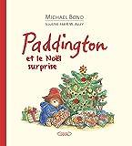"""Afficher """"Paddington et le Noël surprise"""""""