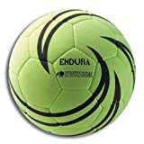 Kwik Goal Endura Indoor Soccer Ball