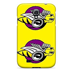 AmyJoHalum LFtdzEo3451EnSqo Case Cover Skin For Galaxy S4 (rumblebee)