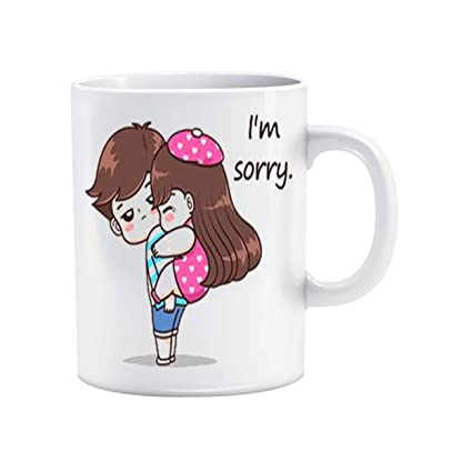 buy namo again i am very sorry jan sona quotes beautiful images