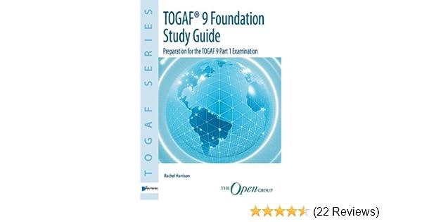 amazon com togaf version 9 foundation study guide 9789087532314 rh amazon com togaf 9 foundation study guide pdf free download togaf 9 foundation study guide pdf free download