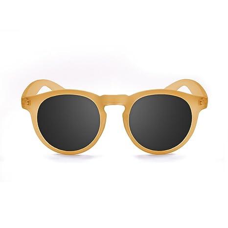Paloalto Sunglasses Newport Gafas de Sol Unisex ...