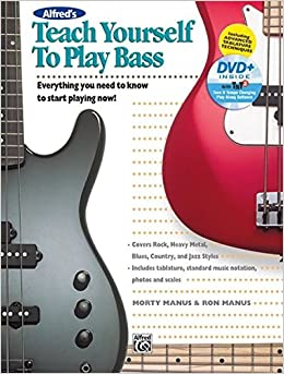 alfreds teach yourself to play electric guitar complete electric guitar pack everything you need to start playing now book cd dvd cd rom electric guitar amplifier accessories