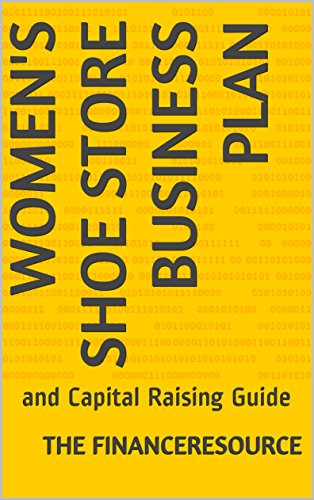 womens-shoe-store-business-plan-and-capital-raising-guide