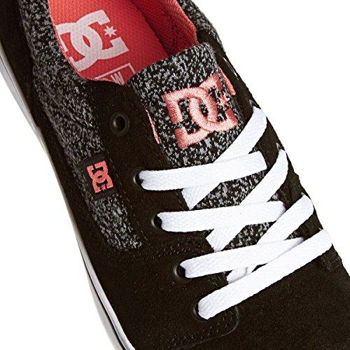 DC shoes Tonik W SE