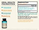 NatureWise Oral Health Chewable Probiotics