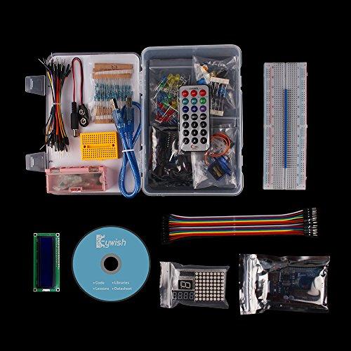Gyroscope sensor analog ☆ BEST VALUE ☆ Top Picks [Updated] + BONUS